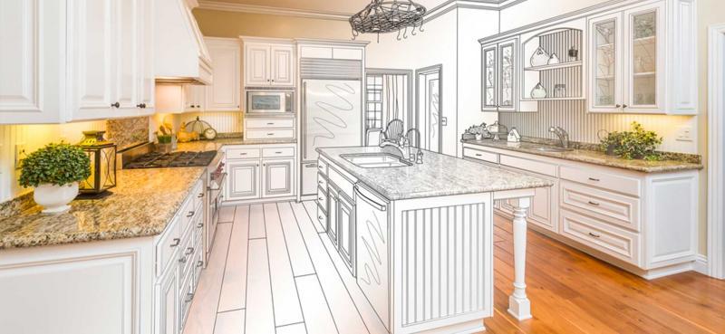 budget renovation restoration premium and professional