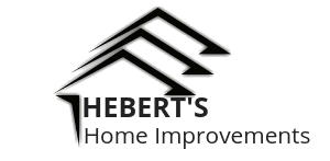 Hebert's Home Improvements